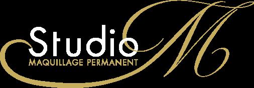 Logo Studio M